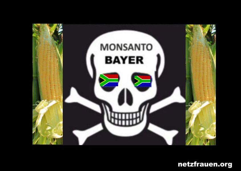 Afri.ka Monsantojpg