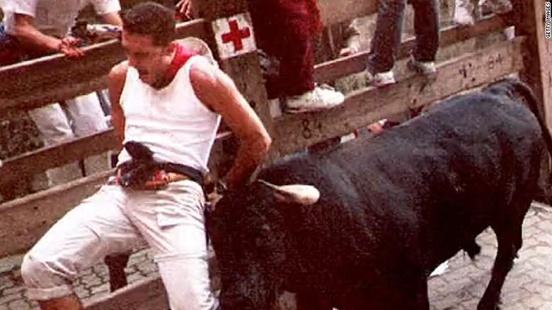 bulls-pamplona-169