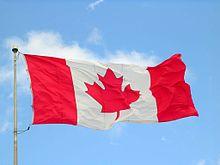 -Canada_flag