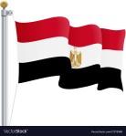 egypt-flag-