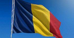 -flag-of-romania-pg