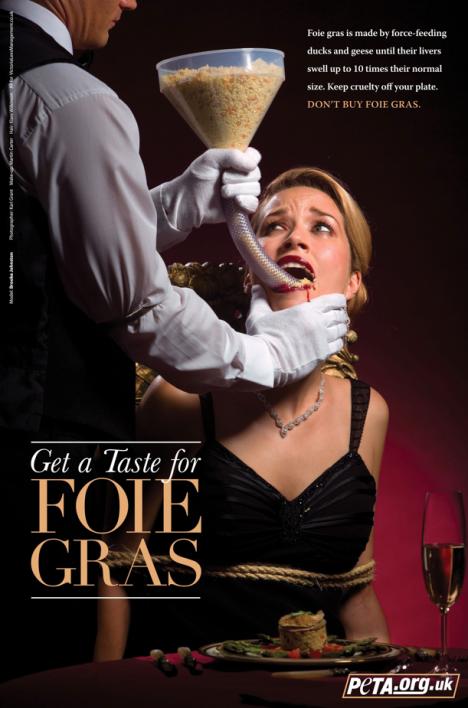 foie gras human.png