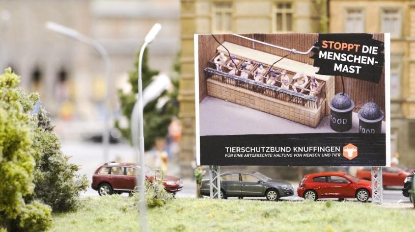 mini-plakate-mit-grosser-wirkung-das-miniatur-wunderland-wirbt