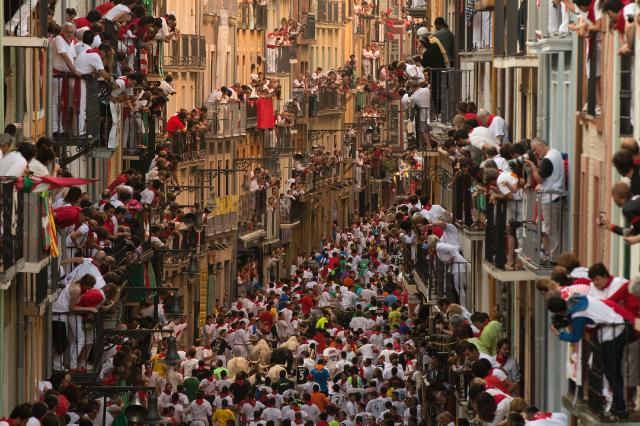 Pamplona 5pg
