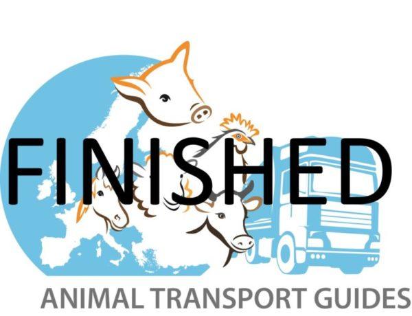 ATP_finished-animal transport project jpg