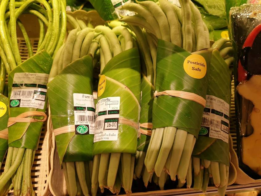 bananenblätter als verpackung_o