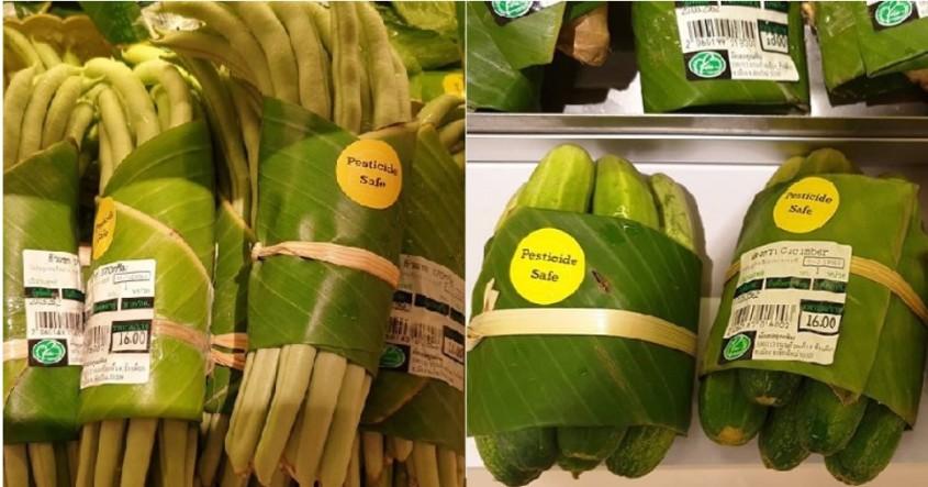 Bananenjpg