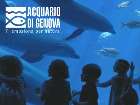genova-aquario3