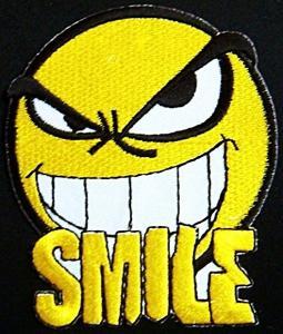 smilepg