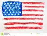 usa-flaggen-bleistift-jpg