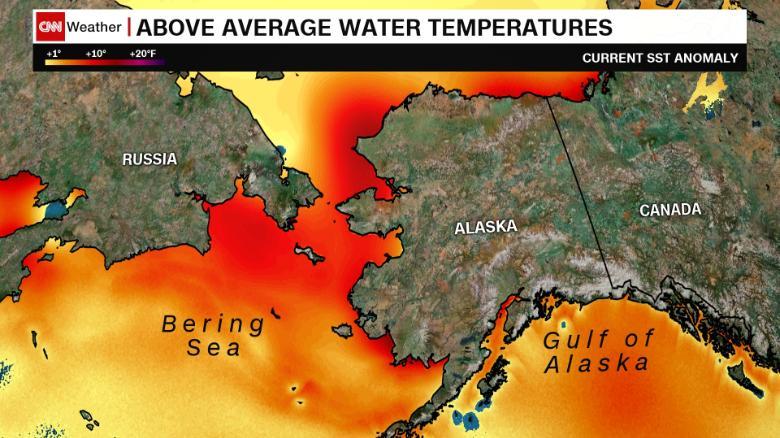 Alaska-karte jpg
