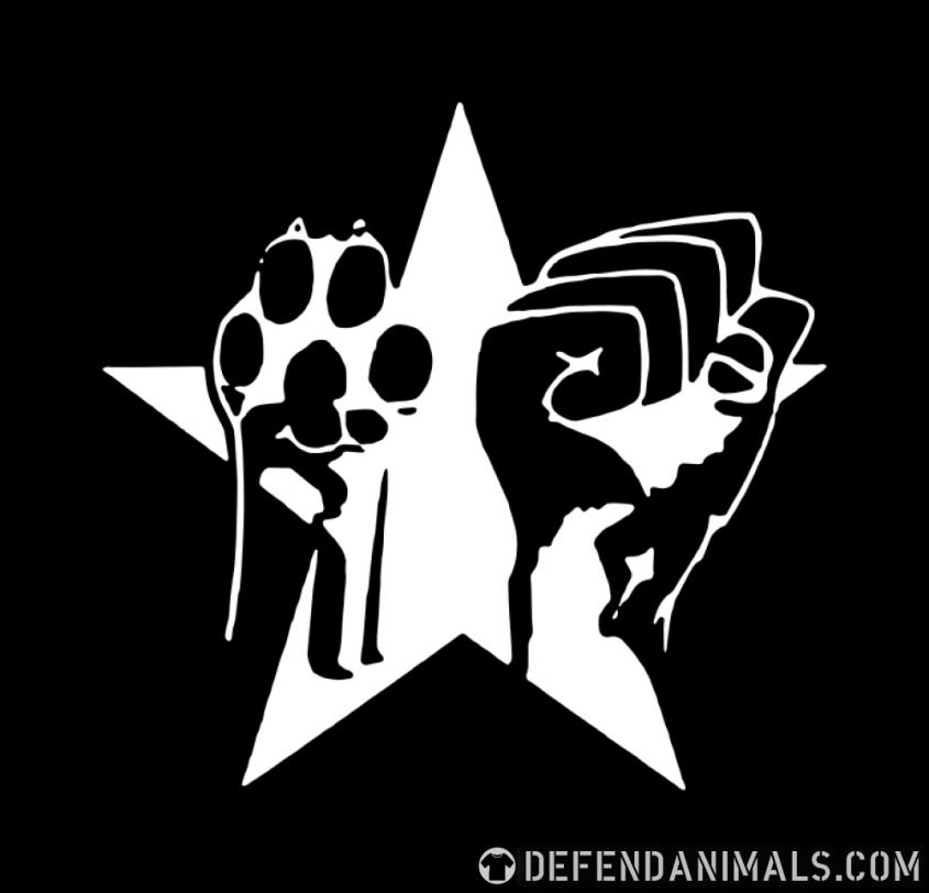 animal-liberation-d0012747232