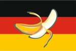 -deutschland-bananenrepublik