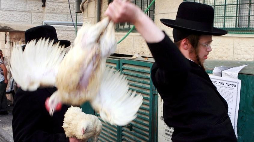 Jom-Kippur-Huhn100 yom kipur pg