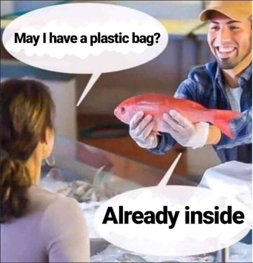 karikarur über plastik jpg