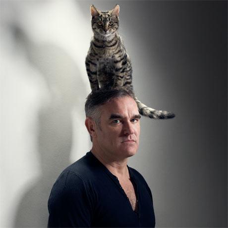 Morrissey-001