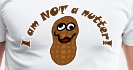 not a nutter