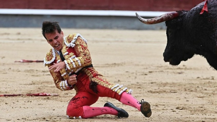 stierkaempfer-gonzalo-caballero-