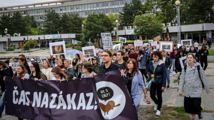 20191018_pelzfarmverbot_pelztieregal