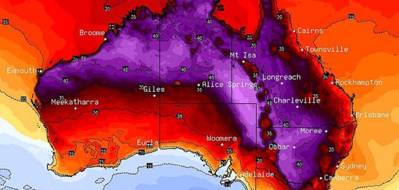 australische feuerkarte jpg