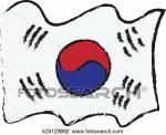 cartoon-south-korea-pg