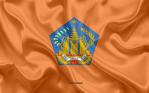 flag-of-bali-pg