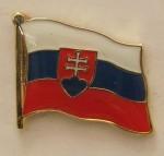 -flagge-slowakei-
