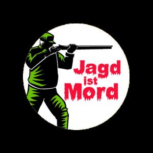 Jagd_Mord
