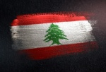 libanon-flagge-jpg
