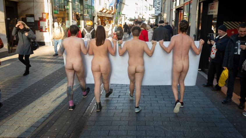 anti pelz kampagne jpg