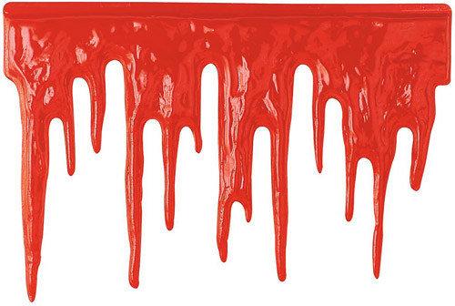 blood drip 3