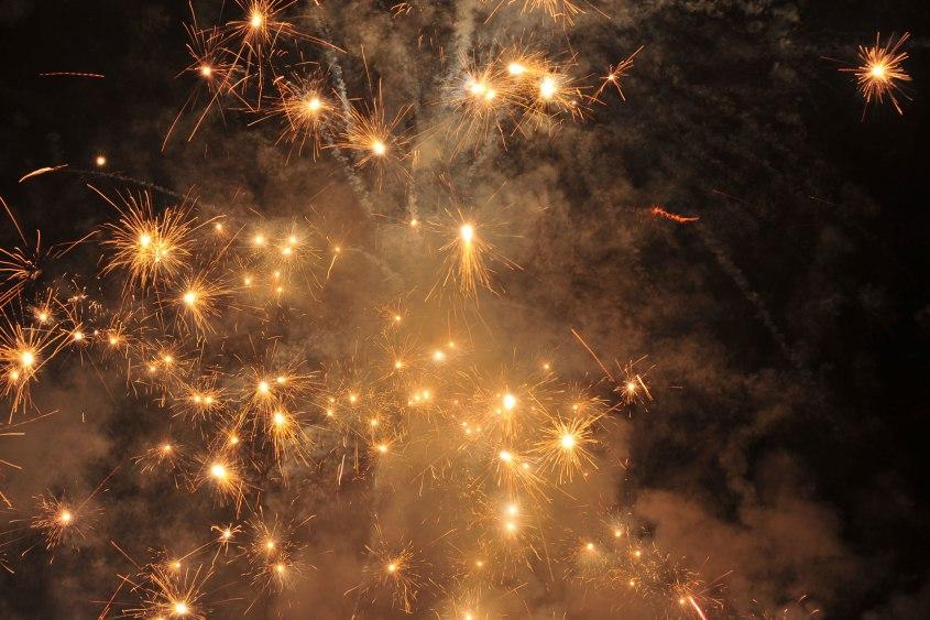 Feuerwerk---Olaf-Broders---LBV