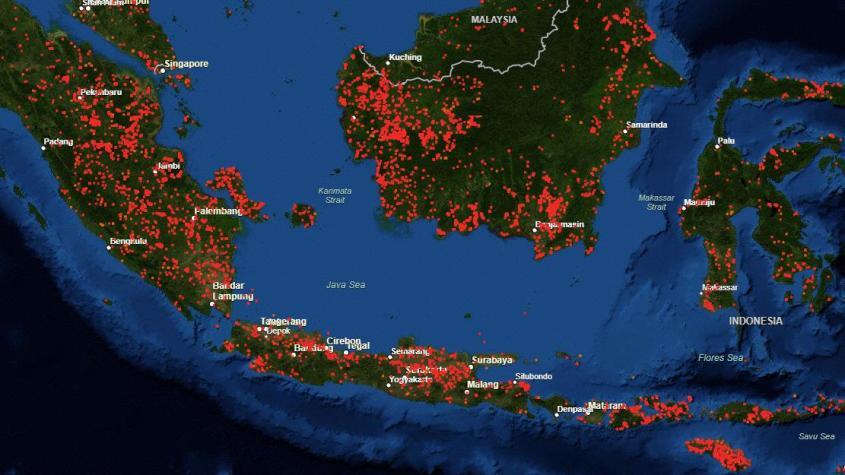 Indonesien zeigt-wo-die-welt-unbemerkt-brennt