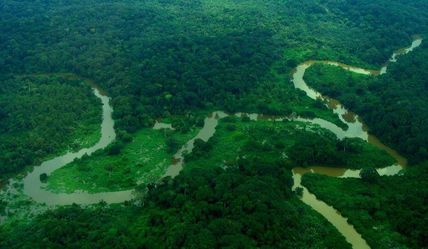 kongo-National-Park-2