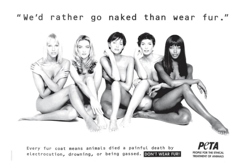 naomi-Models-rather-go-naked_gegen Pelz jpg