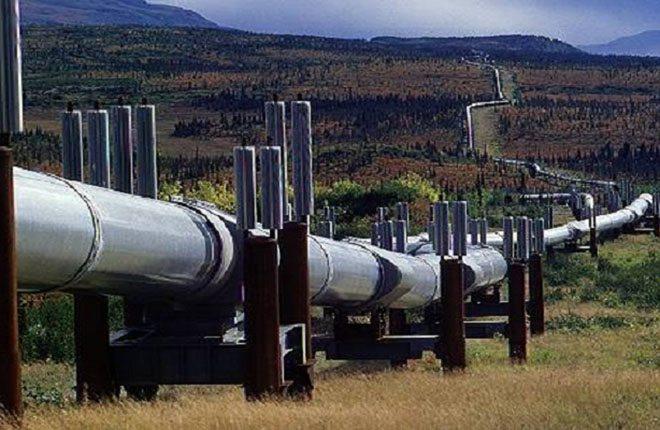 Oil-pipeline-Uganda 6