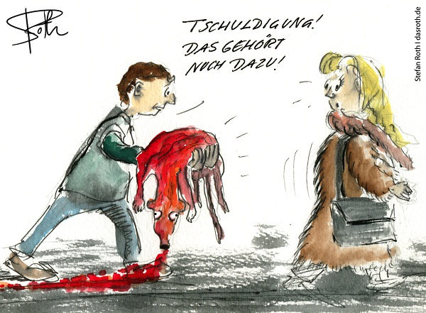 pelz-karikatur-roth_600