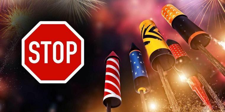 stop feuerwerkarticle