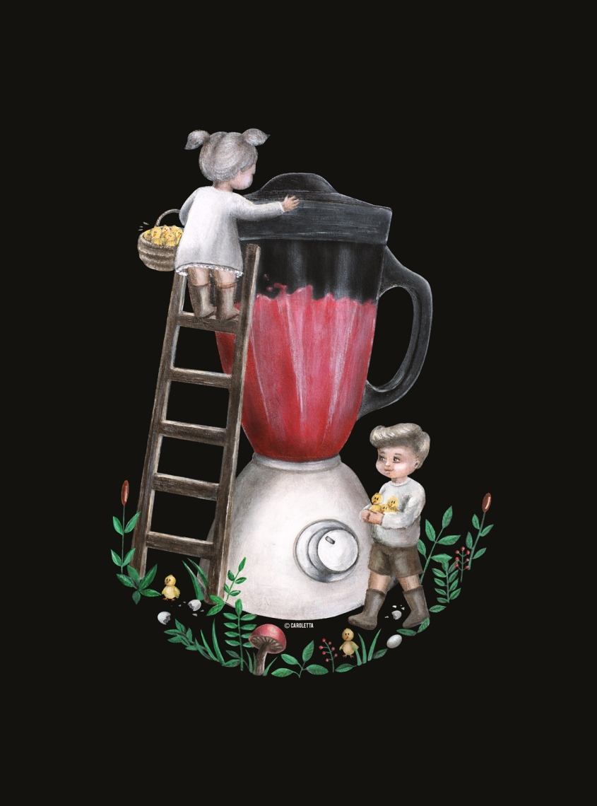 The-Smoothie-Makers-Carolin Güntherpg