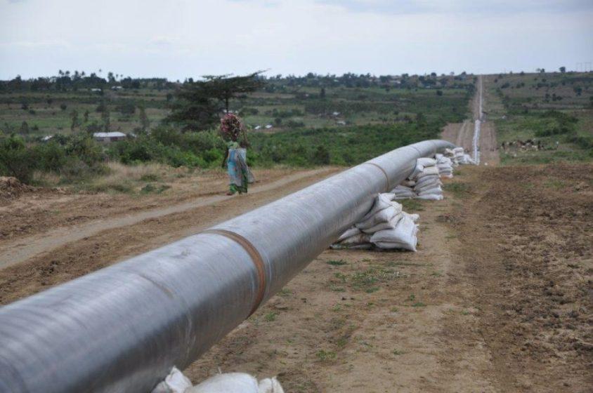 uganda-oil-pipeline-964x640
