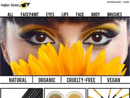 veganfaces3.jpg
