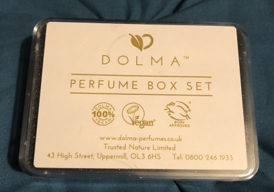 Image result for dolma perfumes