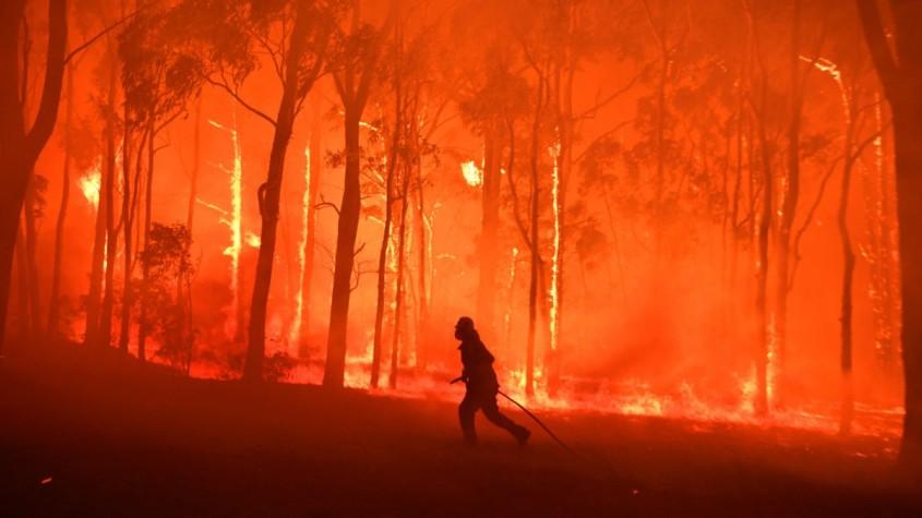 australien brändepg