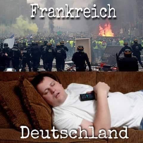 frankreich-deutschland witzjpg