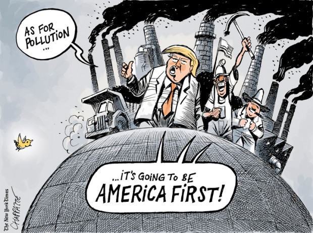 trump environment.jpg