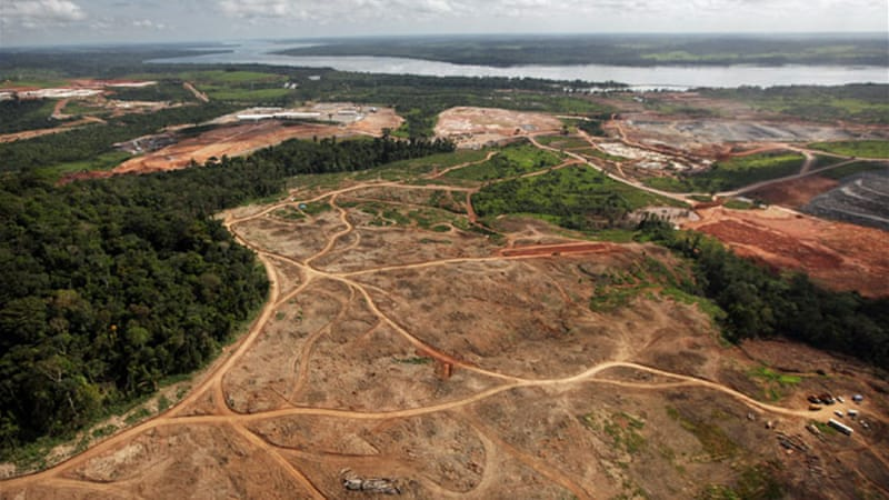 Brazil deforestationpg