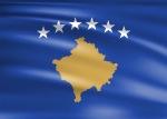 flagge-kosovo-1400x1000