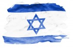israel-flagge-wjpg