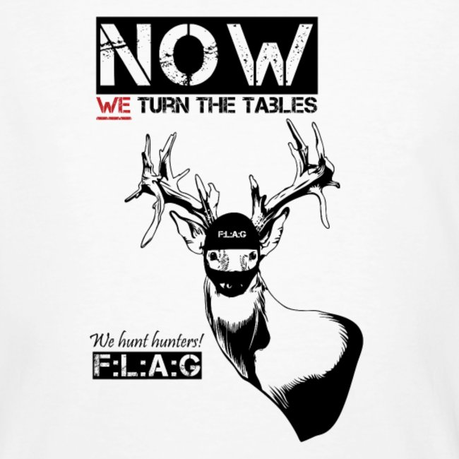 we-turn-the-tables-we-hunt-hunters