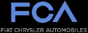 _Fiat_Chrysler_Automobiles
